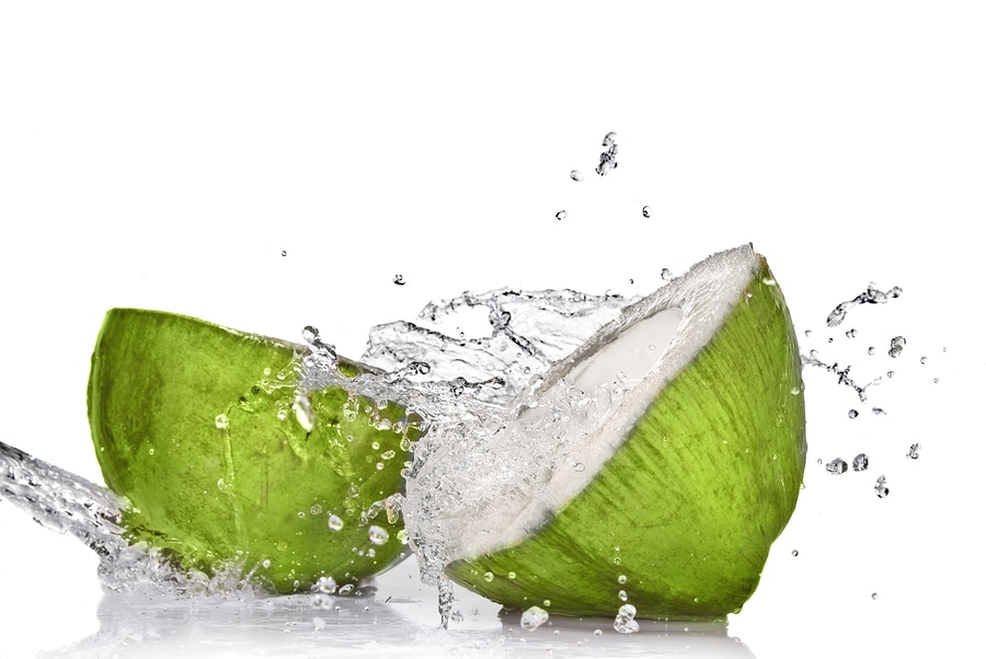 coconut-water1