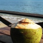 rsz_stockvault-fresh-coconut-drink-by-the-ocean138942