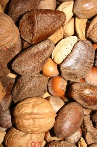 mixed-nuts1_rsz
