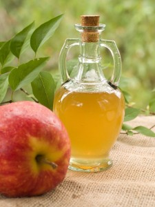 apple-cider-vinegar2