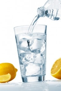 water-lemon