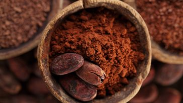 cocoa-powder1