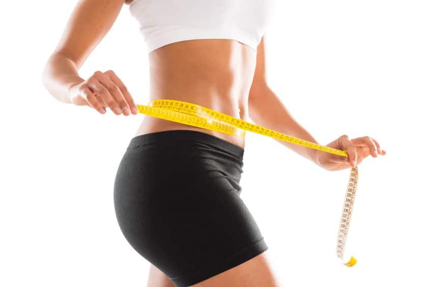 Garcinia cambogia plus and cleanse and detox
