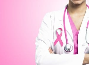 breast-cancer 1