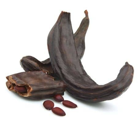 Don't Miss the Health and Weight Loss Benefits of Carob | Get ...