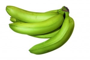 bananas-green