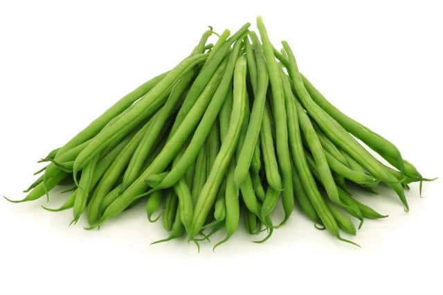 these are the weight loss benefits of green beans get healthy get hot. Black Bedroom Furniture Sets. Home Design Ideas