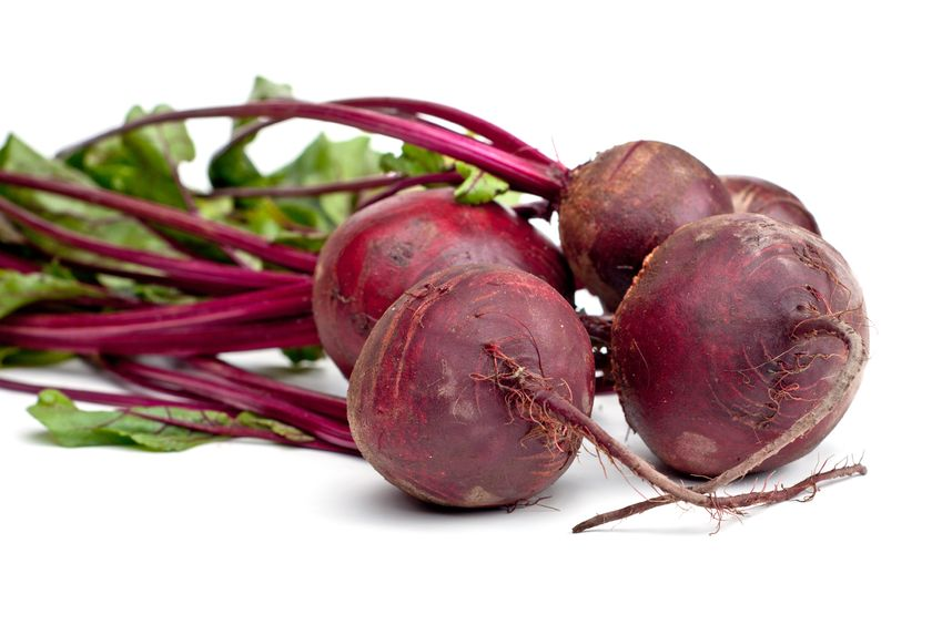 beets2 (1)
