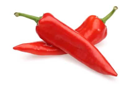 chili-pepper1