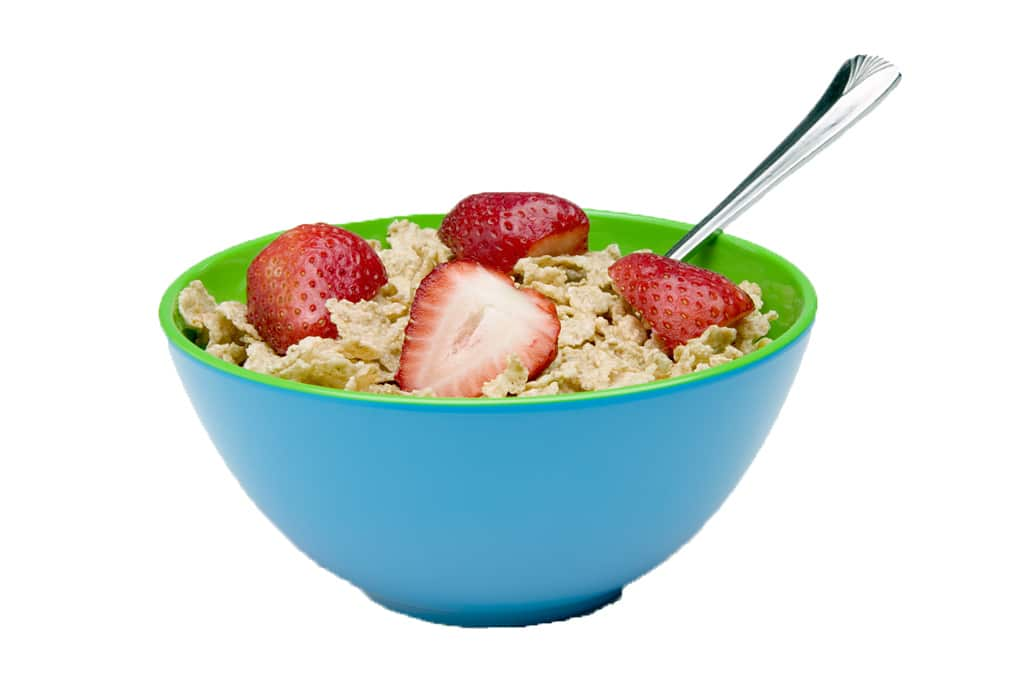 cereal-bowl