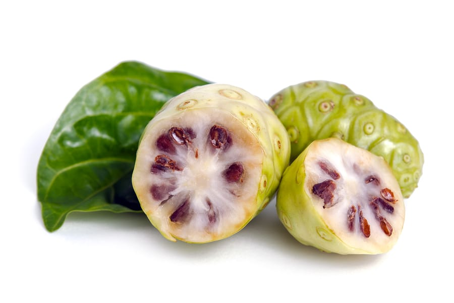 The Wonderful Benefits Of Noni For Weight Loss Get